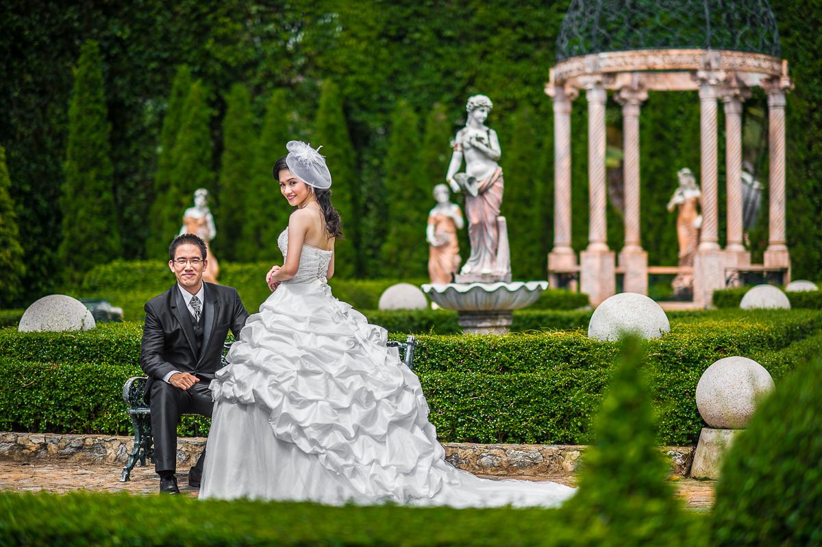 pre_wedding_36