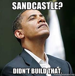 sandcastles.jpg