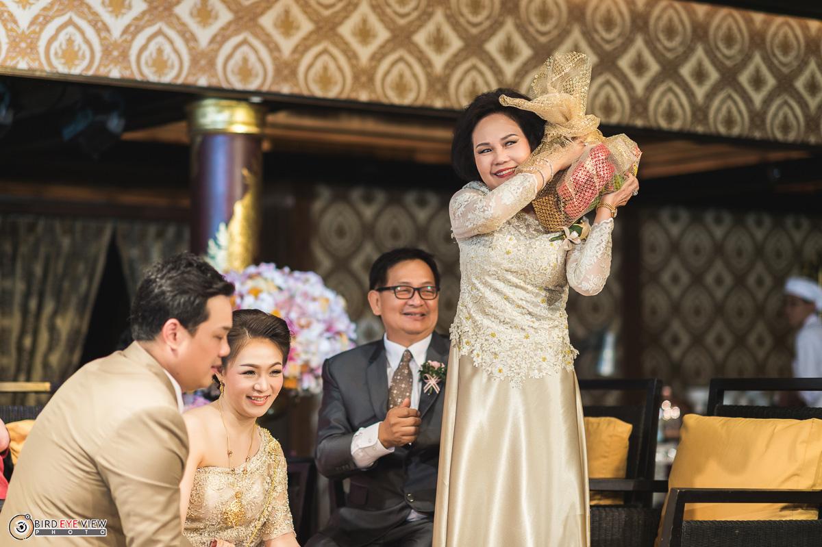 Sala_Rim_Naam_Mandarin_Oriental_Bangkok_082