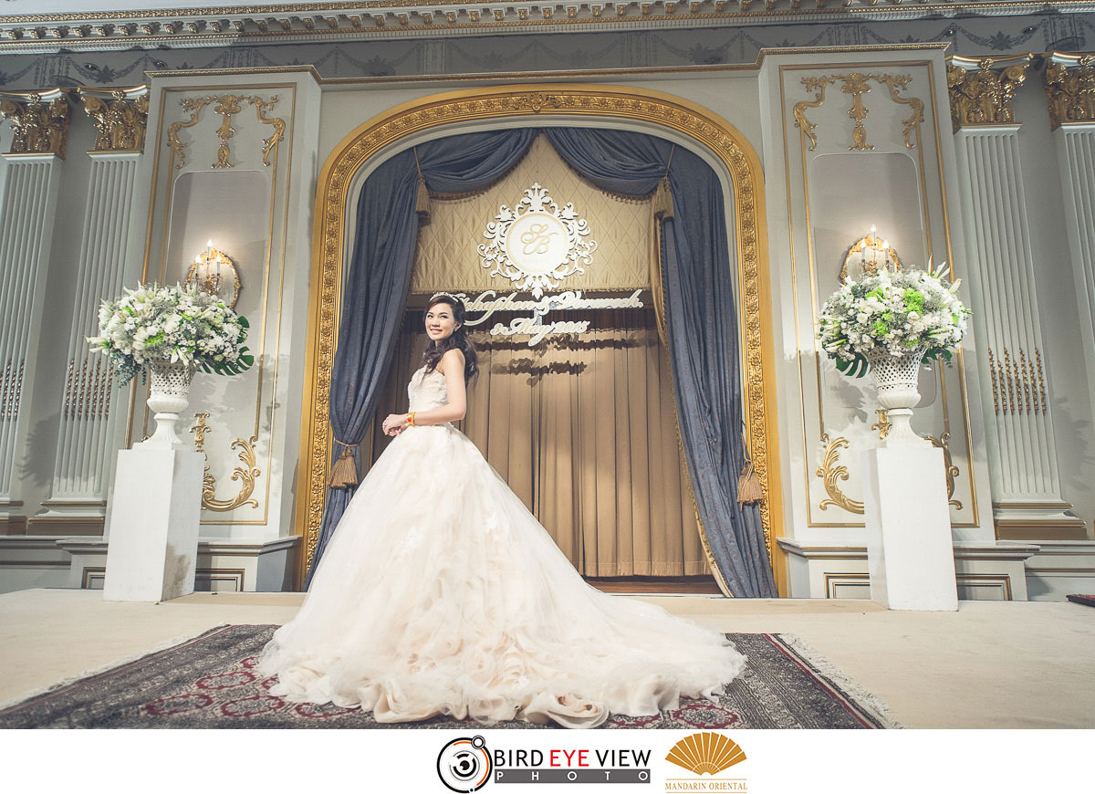 Wedding_Mandarin_Oriental170