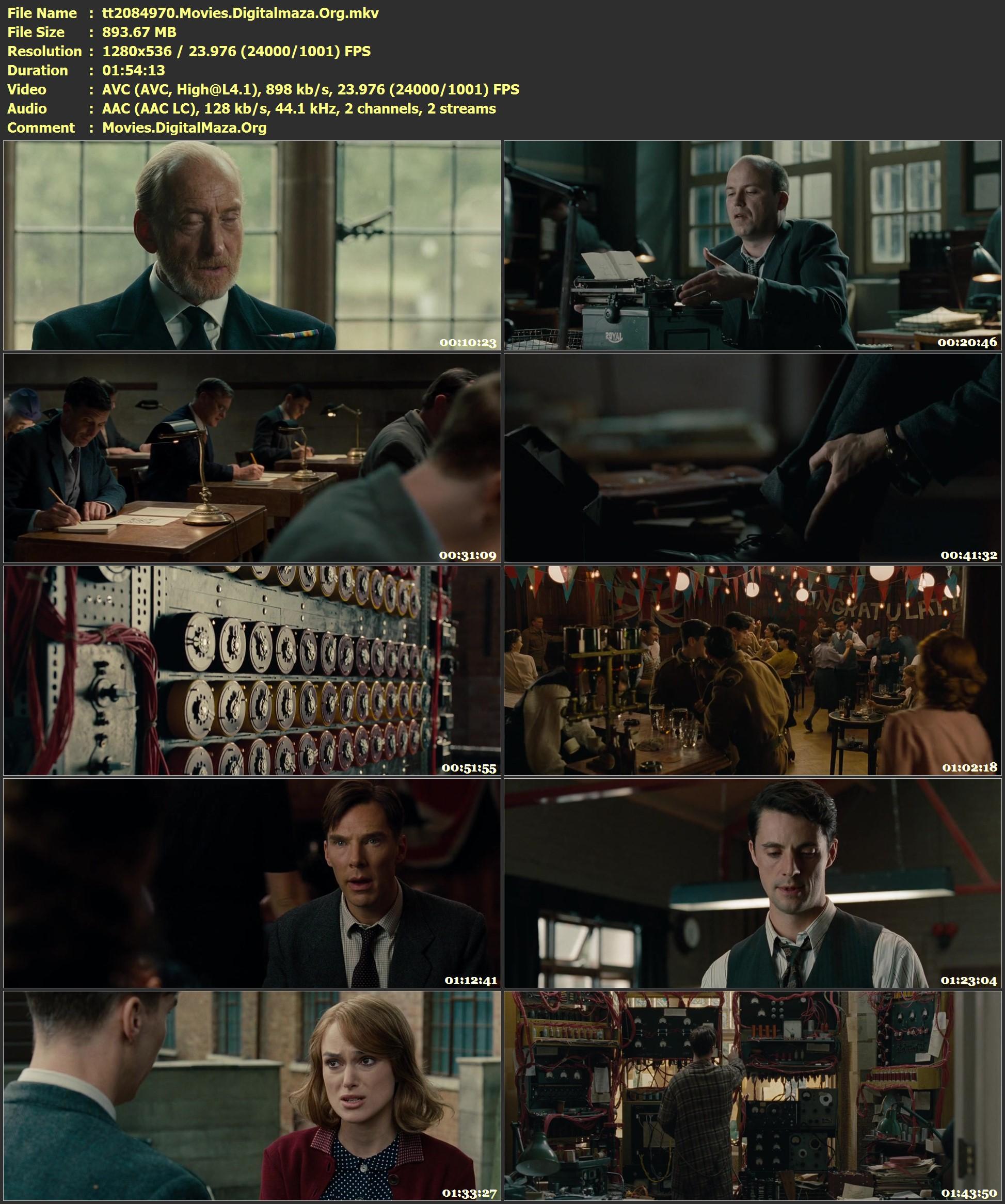 https://image.ibb.co/hoSkuc/tt2084970_Movies_Digitalmaza_Org_mkv.jpg