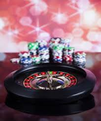 New Online US Casinos
