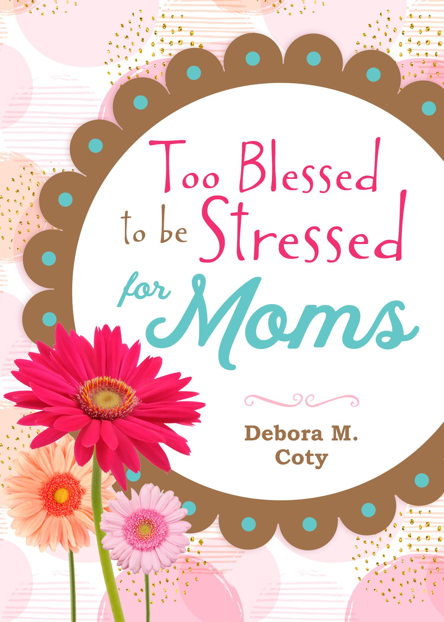 TBTBS_for_Moms