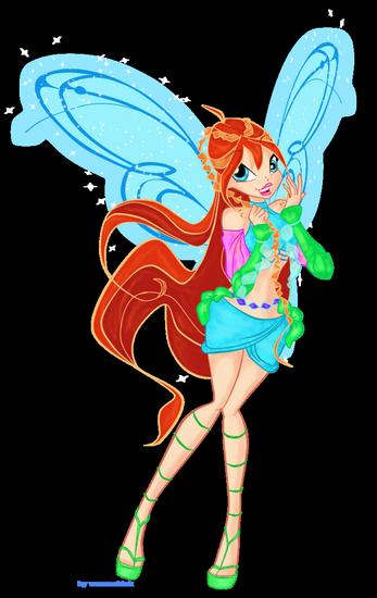 tubes_fairy_tiram_576