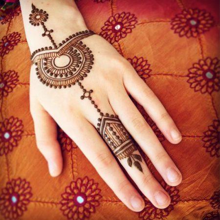Mehndi_A_Forgotten_Tradition_On_Eid_Ul_Fitr_01_10