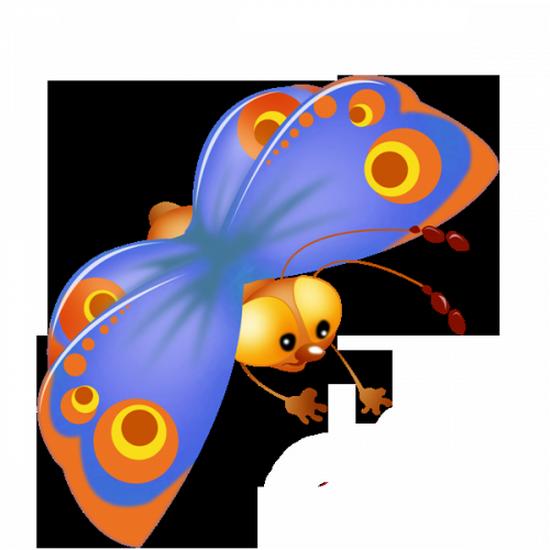 tubes_papillon_tiram_745