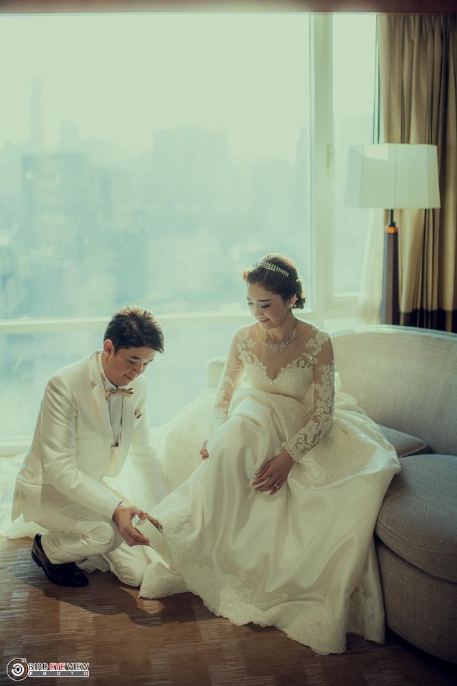 Conrad_Bangkok_Hotel_016