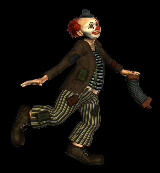 clown_tiram_77