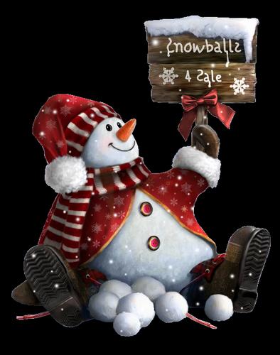 bonhommes-de-neiges-tiram-370
