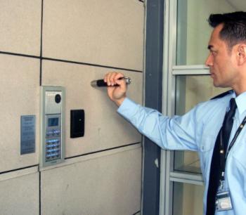 Security_Companies_in_Sydney