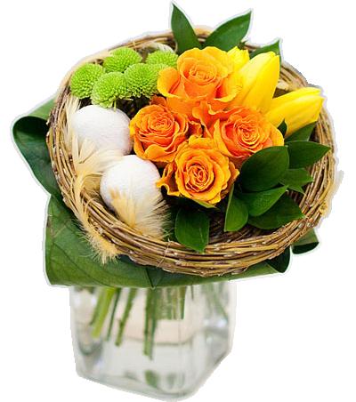 fleurs_paques_tiram_278