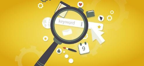 Become The Keyword Research Whizz