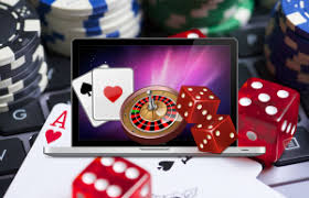 US Friendly Casinos Online