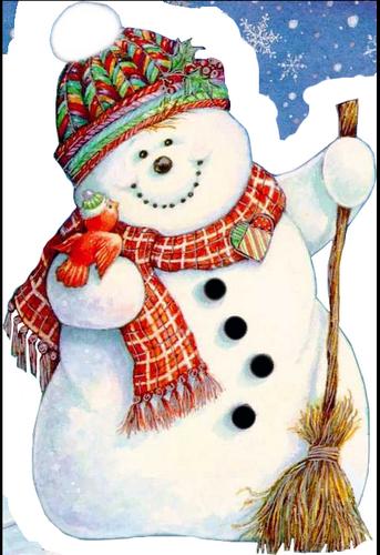 bonhommes-de-neiges-tiram-295