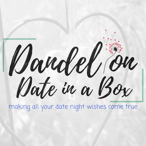 dandeliondateinabox