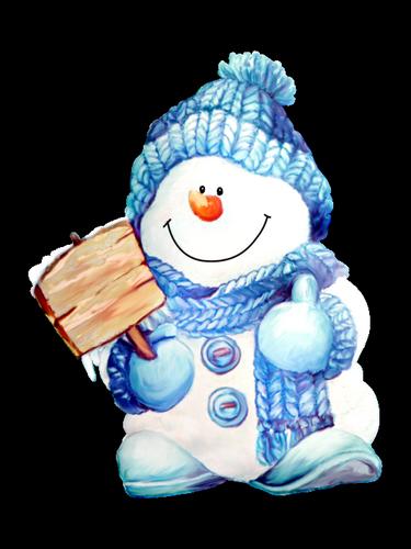 bonhommes-de-neiges-tiram-215