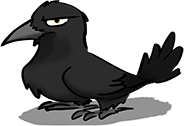 https://image.ibb.co/hpqDXU/anger_crow_is_angry_by_delta_eagle_84_dbcn2l7.png