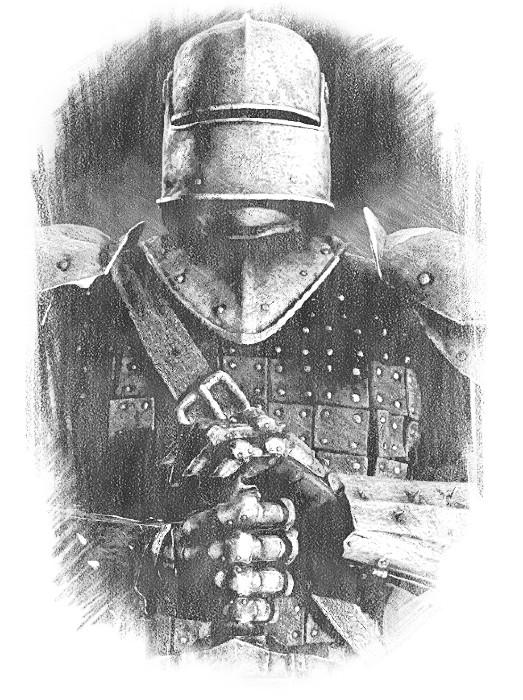 A_knight.jpg
