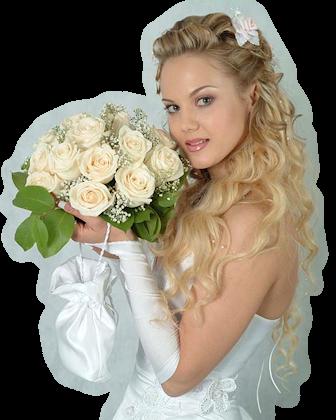 femmes_saint_valentin_tiram_278