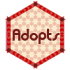 Adopts_Signature.png