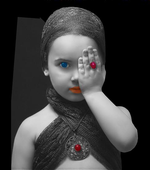 tiram_enfant_333