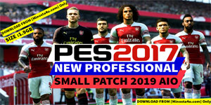 pes_17_small_patch_2019