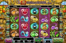 Real Money Mobile Online Casinos For US Players