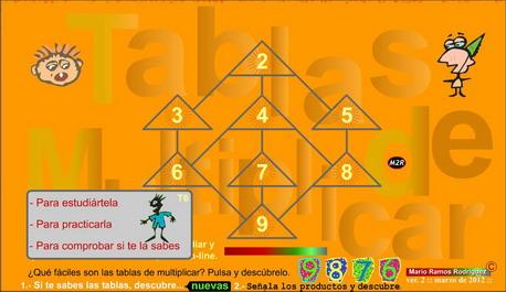 tablas4 zps4479e5d4