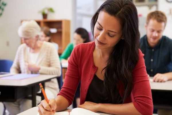 Έναρξη εγγραφών στο Σχολείο Δεύτερης Ευκαιρίας Μεσολογγίου