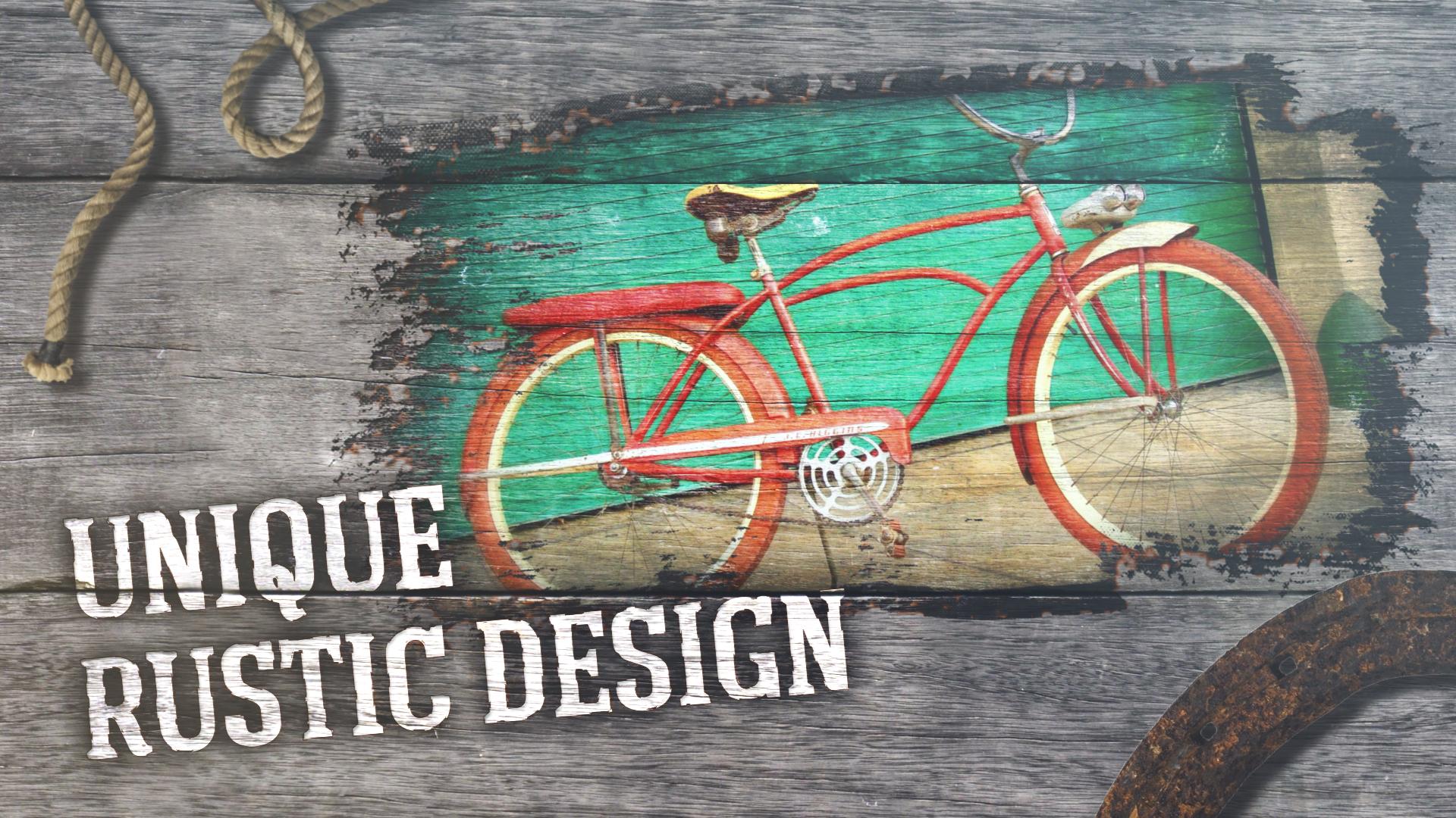 Woodcut_Rustic_Slideshow_1080p_00335