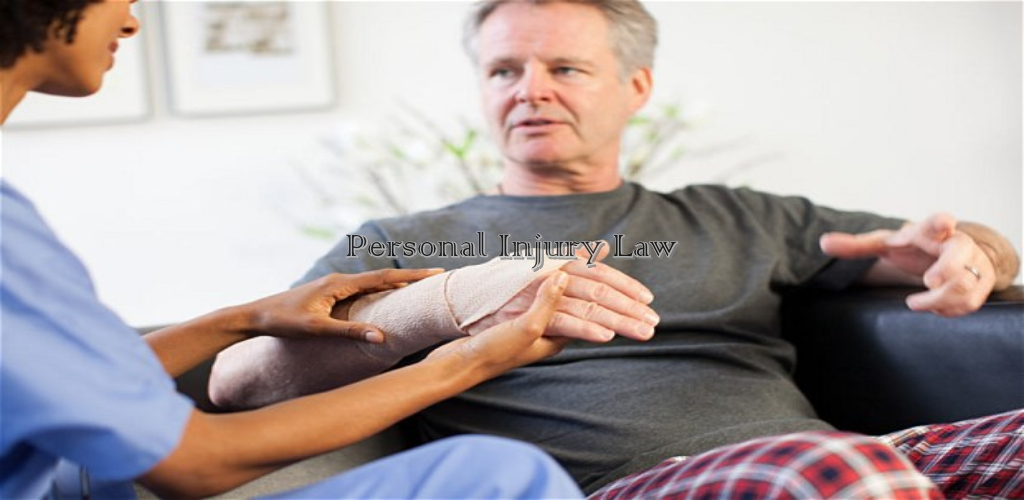 Law Injury,Personal Injury Law,Injury Claim,Law Insurance