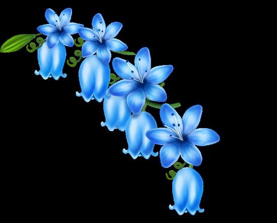 tubes_fleurs_tiram_104