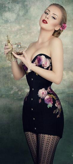 corset_femmes_tiram_561