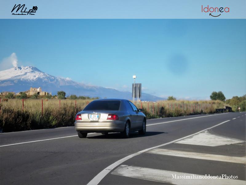 Auto Moderne - Pagina 16 ZA292XX