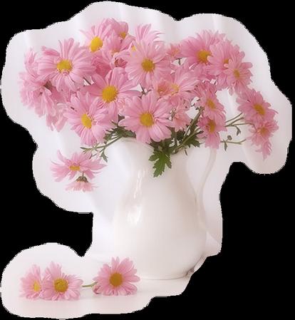 tubes_fleurs_tiram_868
