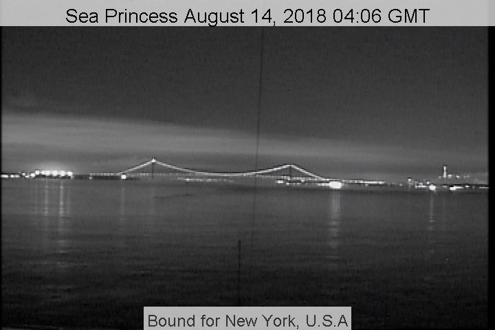 sea_bridge1408201805.jpg