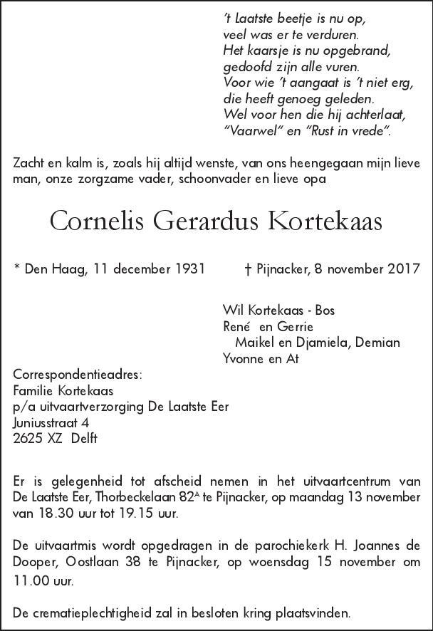 370679_adv_Telstar_online_Cornelis_Gerardus_Kortekaas_page_001