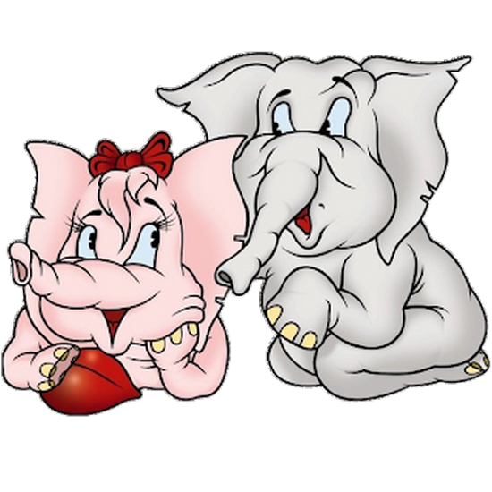 tubes_elephants_tiram_445