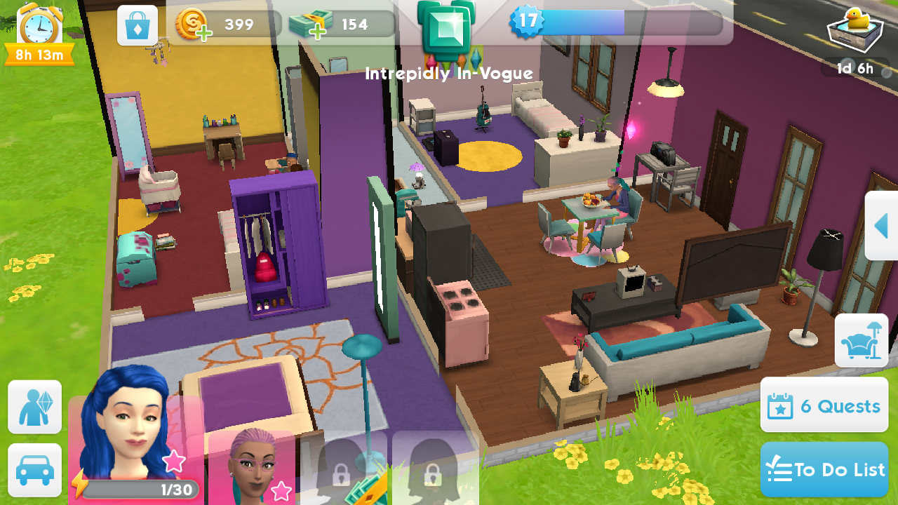 Screenshot_2018_03_21_11_51_29_820_com_ea_gp_simsmobile.png
