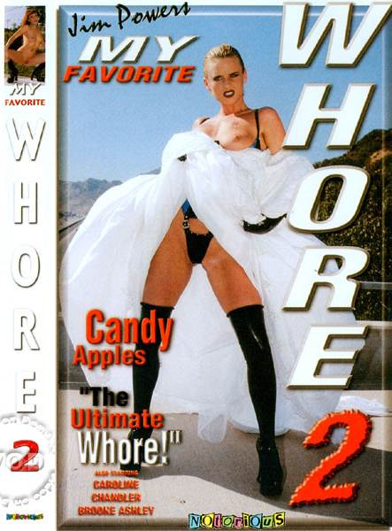1192661 - [NOTORIOUS PRODUCTIONS] My Favorite Whore 2 BROOKE ASHLEY (704.00 MB)