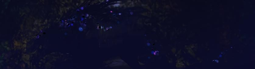Fall Of Duty - Blue Team Beast_horizontal