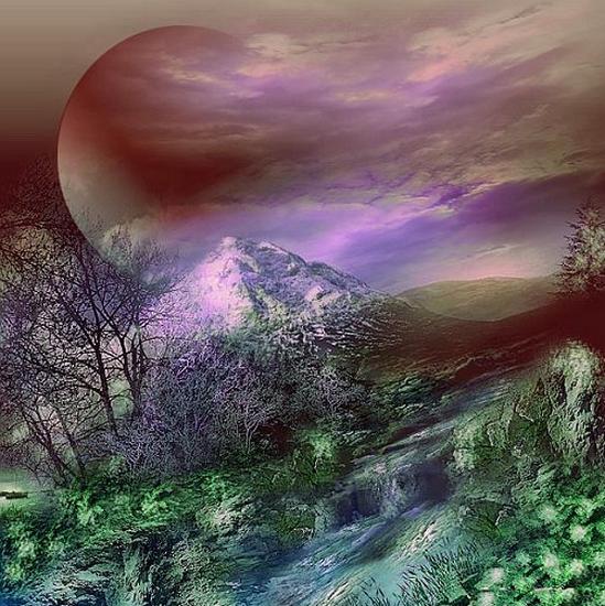 paysage_tiram_447