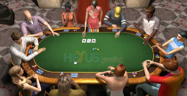 Secure USA Online Casinos For Real Money