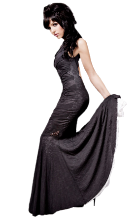 glamour_sexy_tiram_349