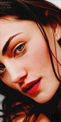 Phoebe Tonkin 400_2