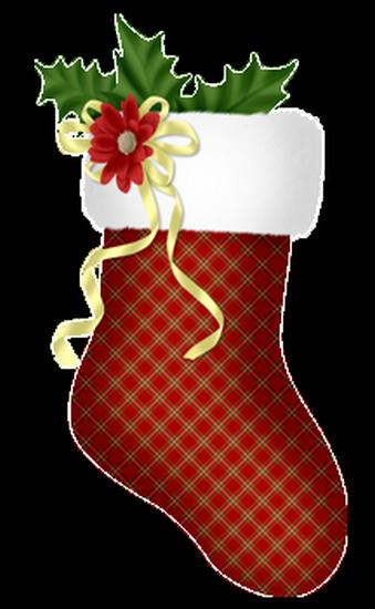 chaussette-noel-tiram-40