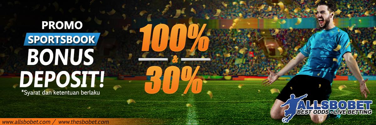 Allsbobet.com - Judi Online | Judi Bola | Casino online | Sbobet