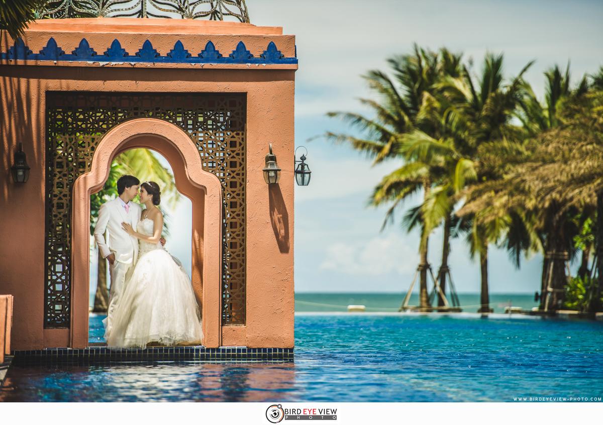 pre_wedding_marakesh_16