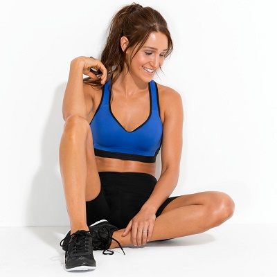 Kayla Itsines BBG program Discount