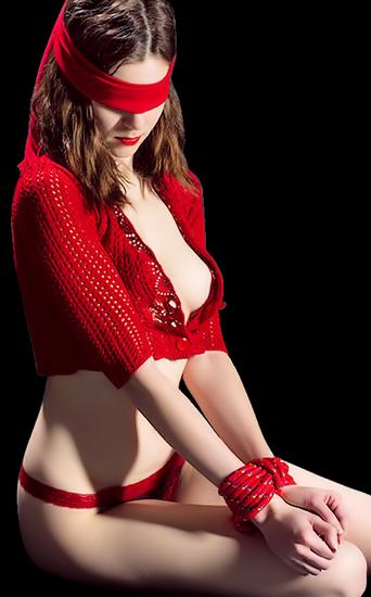 femmes_saint_valentin_tiram_572